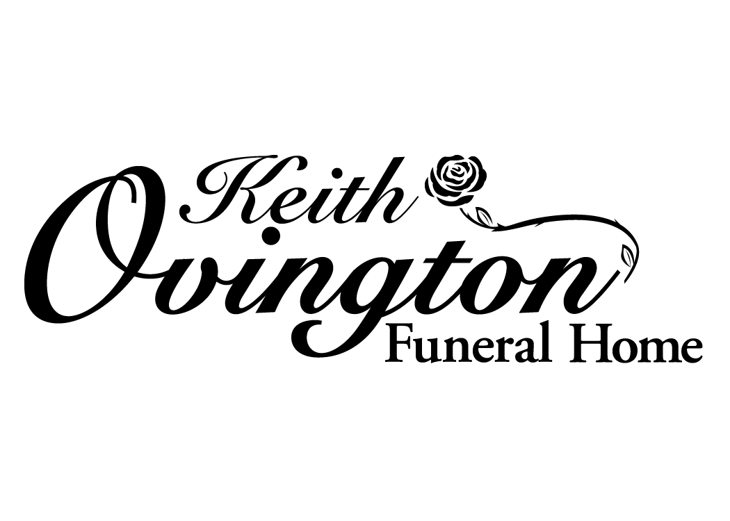 Keith Ovington Funeral Home