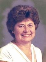 Helen Barna (Cako)