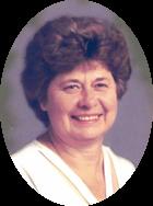Helen Barna