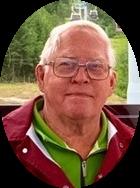 Roger Craft