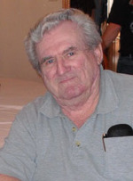 Murray  Brandow