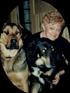 Christina Dumouchel