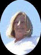 Maxine Sandell