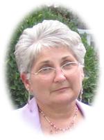 Donna  Pizzey (Ovington)