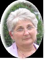 Donna Pizzey