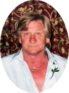 John Romanychyn