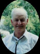 Douglas McCauley