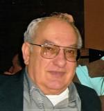 Eddie  Jozwiak