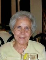 Bernice  Wilcock