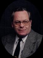 Kenneth Stratford