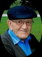 Frank Van de Vondervoort