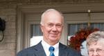 Steve  Fekete