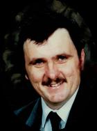 John Schieman