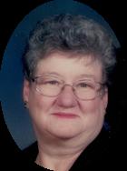Ruth Massicotte