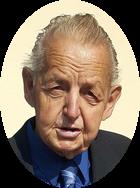 Ernie MacDonald