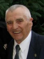 Frank  Paterak