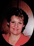 Marrigjie Marr