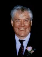 Dr. David Sprowl