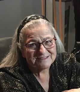 Marlene Allgood
