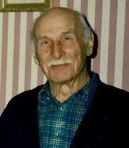 Joseph Stefan physicist